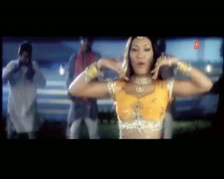 Kera Khiyave Le Gail - Full Bhojpuri Hot Item Dance Video Song - Hamar Saiyan Hindustani