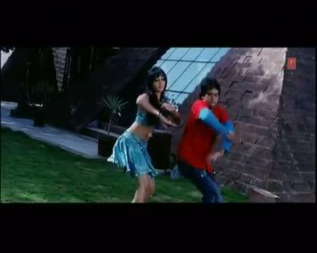 Ae Ho More Raaja - Full Bhojpuri Video Song - Feat.Dinesh lal yadav & $exy Pakhi Hegde