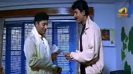 Chirunavvutho Scenes - Venu Shaheen First Night Scene - Venu, Shaheen - Telugu Cinema Movies