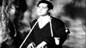 Bahut Shukriya Badi - Ek Musafir Ek Hasina (1962) - Mohd.Rafi & Asha