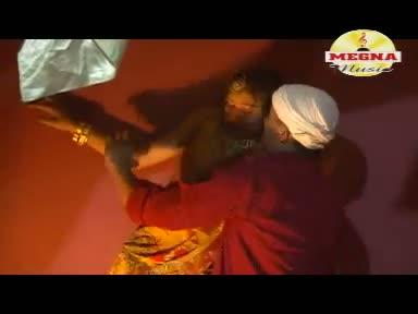 Jable Layib Na Nathiya - Bhojpuri New Video Romantic Love Song Of 2012 - By Deepak Deewana