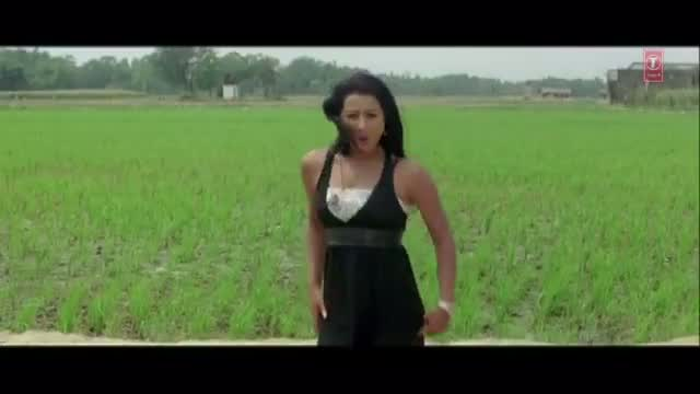 Tohara Sange Jeeye Mara - full Bhojpuri Video Song - From Movie Pyar karela Himmat Chahin