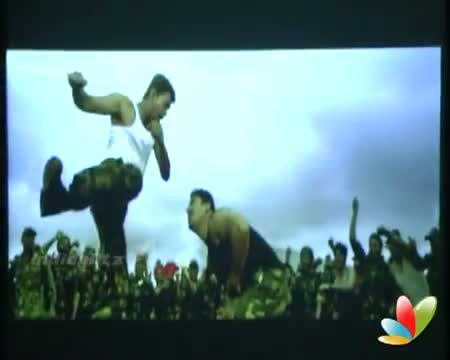 Thuppakki Official Trailer - Vijay - Kajal Aggarwal & Harris Jayaraj - Latest Tamil Film