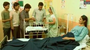 Crime Patrol Dastak - Episode 165 - 12th October 2012 - Mysterious Murder Of Manoj's Wife Premila