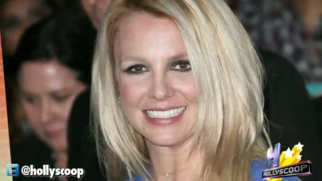 Britney Spears' Outrageous Bills Revealed