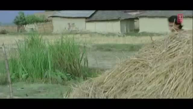 Kaini Hum Tohare naam Aapan Jawani - Full Bhojpuri Video Song - From Movie Pyar Karela Himmat Chahin