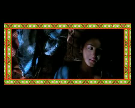 Luni Luni - Luv Shuv Tey Chicken Khurana - Official New Full Video Song