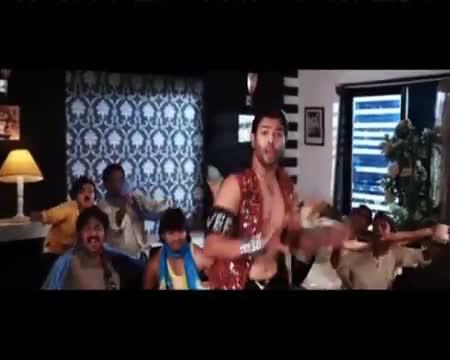 Pyar Cahi Pyar Chahi - Bhojpuri New Movie Hot Video Song - By Indu Sonali - From Hamar luv Story