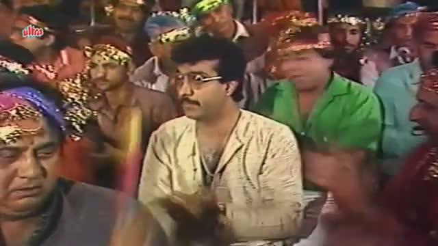 Meri Yaad Rakhna - Jagran ki Raat - Narendra Chanchal Bhajan