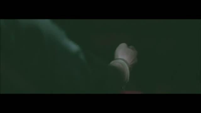 Enrique Iglesias - Finally Found You feat. Sammy Adams - Trailer