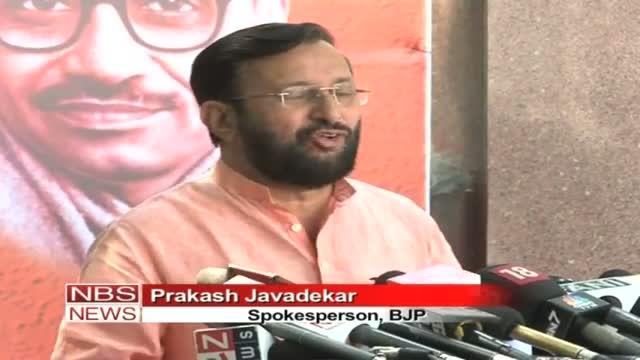 INLD, BJP slam Haryana Govt on Khemka's allegation