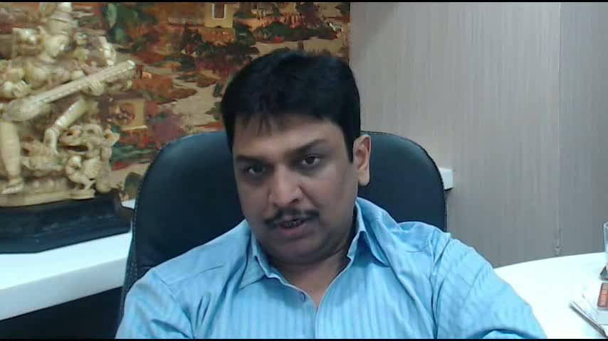 18 October 2012, Thursday, Astrology, Daily Free astrology predictions, astrology forecast by Acharya Anuj Jain.