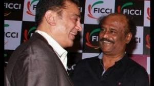 Celebrities at FICCI 2012 Inaugural Function Video