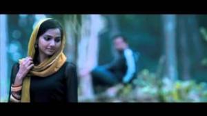 Ayalum Njanum Thammil Trailer - Upcoming Malayalam Movie