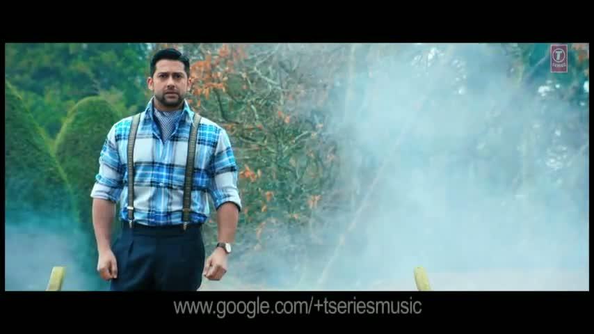 Khud Ko Tere (Full Video Song) 1920 Evil Returns - Aftab Shivdasani & Tia Bajpai