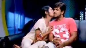 Osei Osei Vadlesi Vellipoke Movie Trailer - Telugu Cinema Movies