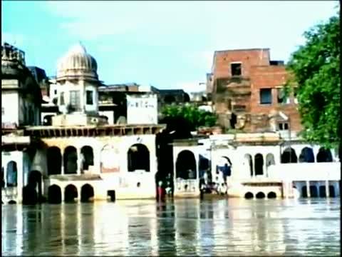 Raghupati Raghav Raja Ram Patita Pawan Sita Ram [Full Song] - Aarti Bhakti Geet