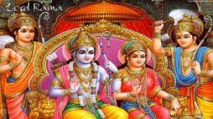 Raghupati Raghav Raja Ram Patita Pawan Sita Ram (Full Song) - Aarti Bhakti Geet