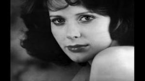 Sylvia Kristel dead RIP Sylvia Kristel: Emmanuelle star dies at 60 after surviving addiction, cancer, a stroke and a string of doomed affairs