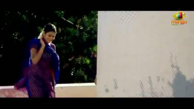 Osei Osei Vadilesi Vellipoke Trailer - O Mama Prema Pedda Boothu Ra Song - Shanmukha Raj, Tajnoor - Telugu Cinema Movies
