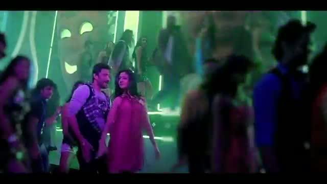 bengali movie janeman video watch online in english 1080p