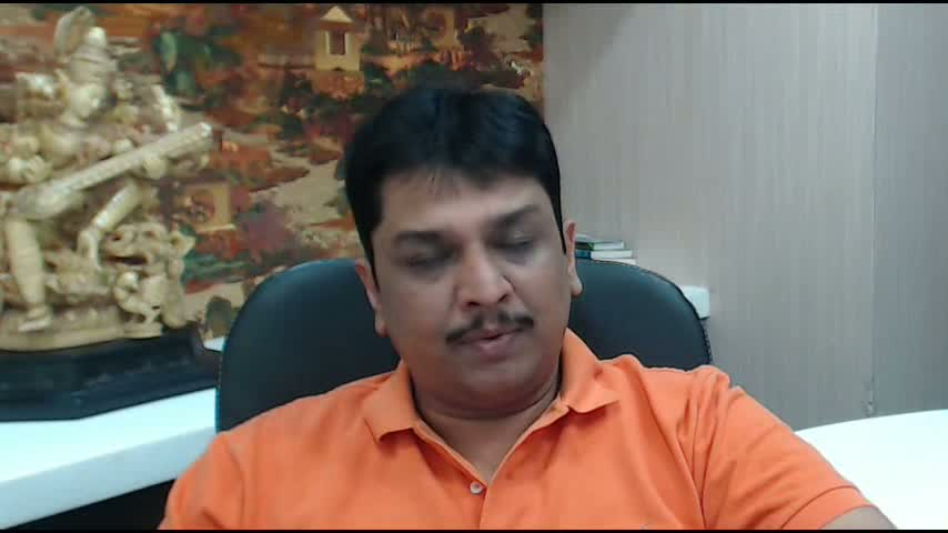 20 October 2012, Saturday, Astrology, Daily Free astrology predictions, astrology forecast by Acharya Anuj Jain.