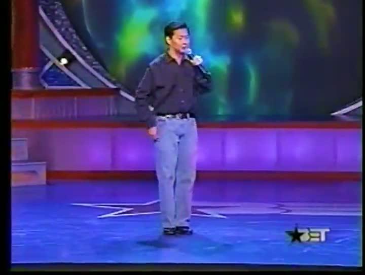 YOU'VE Been Chang'd Dr. Ken!!!!