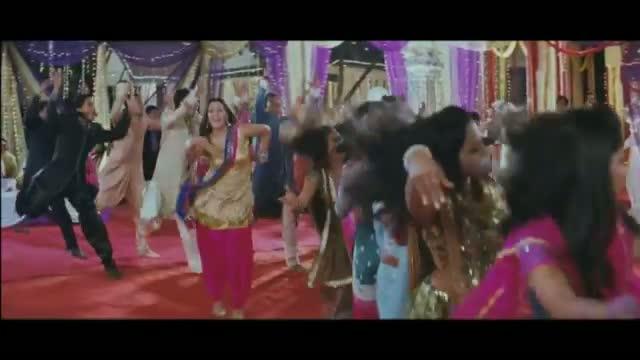Dil Tainu Karda Ae Pyar - Tera Suit Punjabi New Official Full Song Video