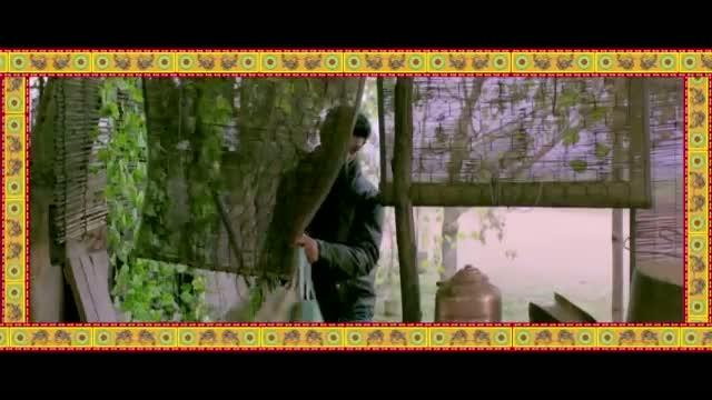 Makkhan Malai - Luv Shuv Tey Chicken Khurana (New Official Full  Video Song)