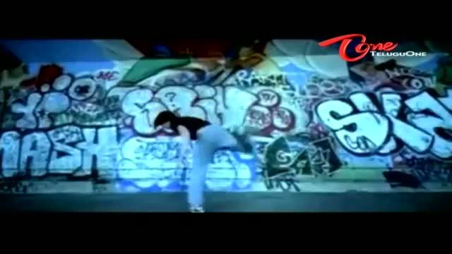 Love To Love Songs - Nerchukuntaam - Shriya Saran - Arya - Telugu Cinema Movies