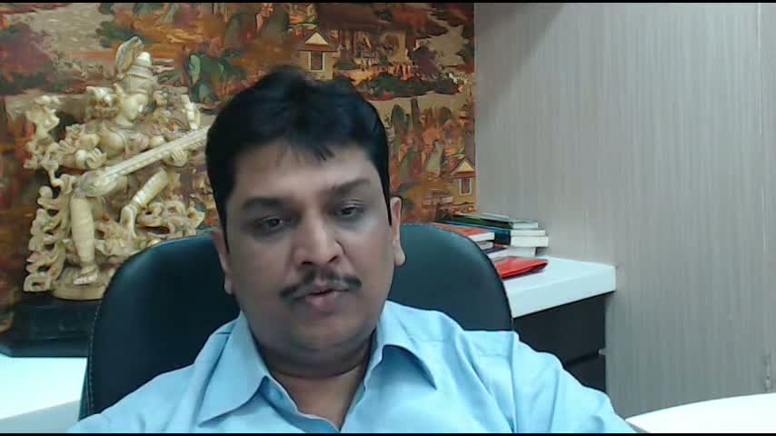 21 October 2012, Sunday, Astrology, Daily Free astrology predictions, astrology forecast by Acharya Anuj Jain.