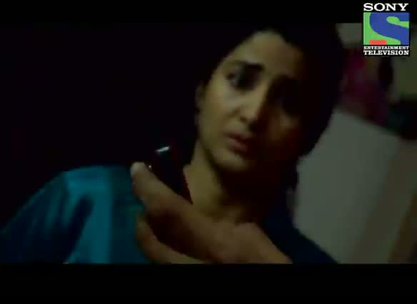 Watch Crime Patrol Dastak - Episode 169 - 20tt October 2    (video id -  311d909b7d) video - Veblr Mobile