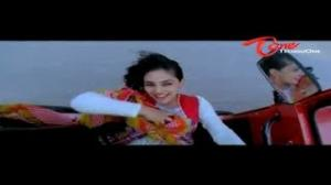 Okkadine Songs - Laagikottadu Suryudine - Nithya Menon - Nara Rohit - Telugu Cinema Movies