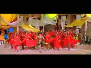 Routine Love Story Audio Launch - Regina Cassandra & Sundeep Kishan - Sundeep Kishan, Regina - Telugu Cinema Movies