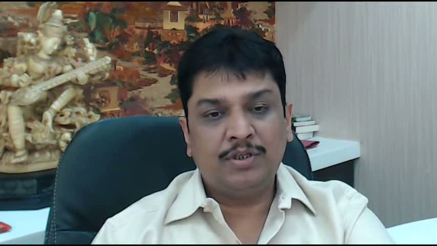 24 October 2012, Wednesday, Astrology, Daily Free astrology predictions, astrology forecast by Acharya Anuj Jain.
