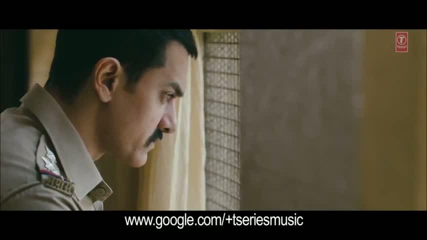 Jee Le Zaraa Song - Talaash - Feat.Aamir Khan, Rani Mukherjee & Kareena Kapoor