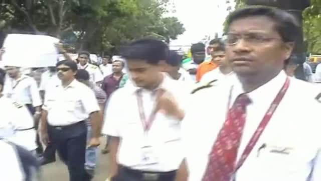 I am not an absconder Vijay Mallya
