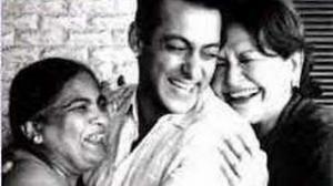 Bollywood Star Actor Salmankhan Profile & Biography