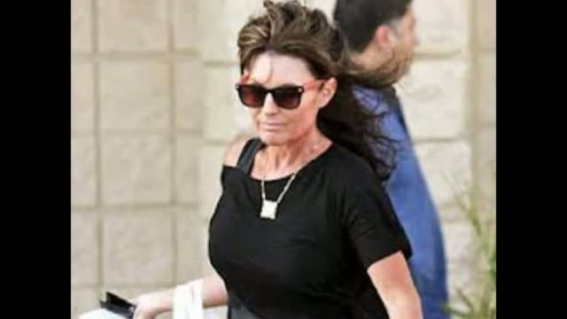 Sarah Palin accused Obama of shuck and jive shtick in his handling of Libya - Racial Statement