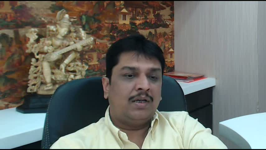 27 October 2012, Saturday, Astrology, Daily Free astrology predictions, astrology forecast by Acharya Anuj Jain.