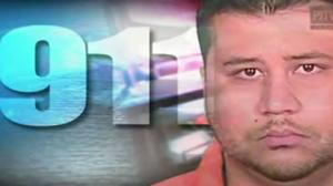 Trayvon Tragedy: Manufactured Racism? How NBC Edited Racism