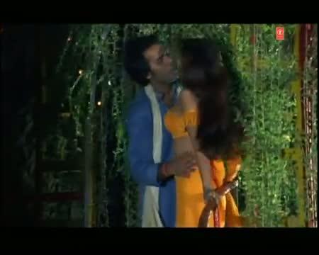 Pyar Kar Pyar Kar Ho (Bhojpuri Video Song) Dulha Babu Feat.Divya Desai