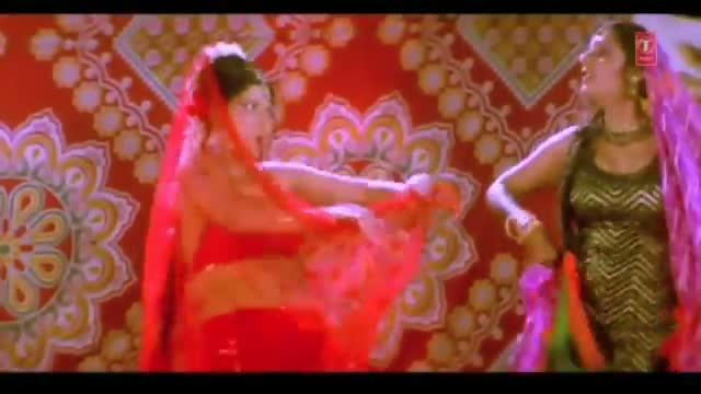 Hayee Dekha Odhni (Bhojpuri Video Song) Bhai Hokhe Ta Bharat Niyan