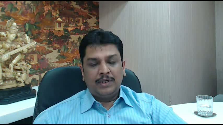 28 October 2012, Sunday, Astrology, Daily Free astrology predictions, astrology forecast by Acharya Anuj Jain.