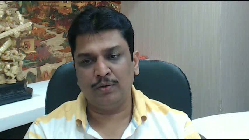 29 October 2012, Monday, Astrology, Daily Free astrology predictions, astrology forecast by Acharya Anuj Jain.