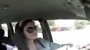 Bye Bye Car