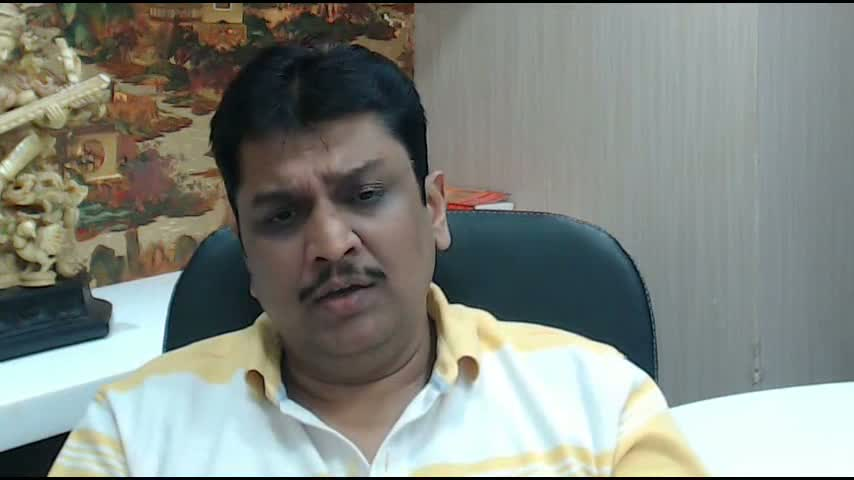 30 October 2012, Tuesday, Astrology, Daily Free astrology predictions, astrology forecast by Acharya Anuj Jain.