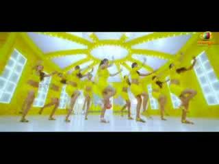 Sudigadu Songs - Zara Zara Song - Allari Naresh, Monal Gajjar - Telugu Cinema Movies