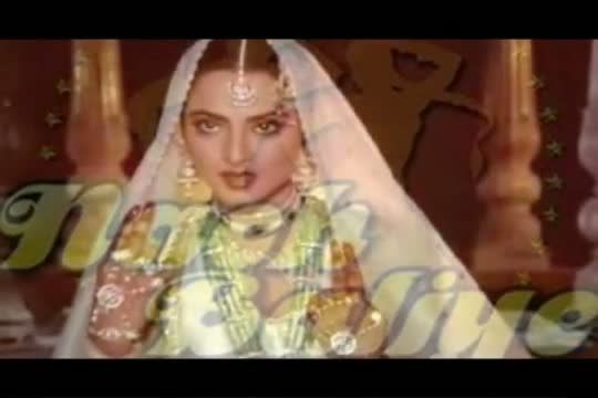 Rekha to turn judge for small screens