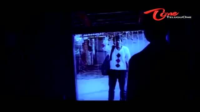 916 KDM Prema Songs - Nuvve Nuvve - Kranthi - Simar - Roopa Kaur - Telugu Cinema Movies